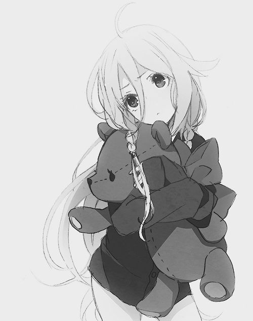 24 best ia|vocaliod images on Pinterest | Vocaloid ia ...