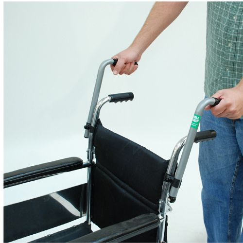 17 Best Images About Wheelchair Stuff On Pinterest