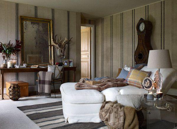Zara Home hösten autumn 2014 interior inspiration