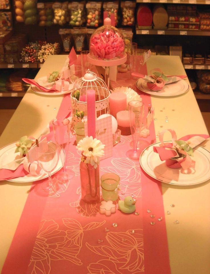 25 beste idee n over bruiloft servetten op pinterest for Tafeldecoratie bruiloft