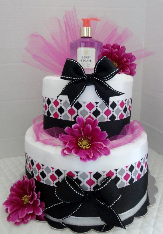 Cake Ideas For Mother