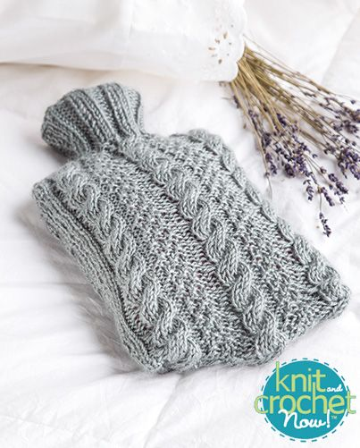 21 Best Images About Season 5 Free Knitting Patterns Knit
