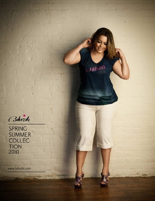 Hips - 48'' (121cm)Plus Size, Cute Outfits, Beautiful, Fluvia Lacerda 3, Size Style, Models Fluvia, Perfect Size, Size Outfit, Eye