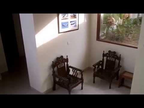 Jimbaran view villa - YouTube #video #youtube #bali #villa #balivillas #vacation #holiday #honeymoon #wtm2015 #tgif