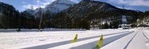 Pragelato si prepara al turismo invernale: al via la stagione sciistica