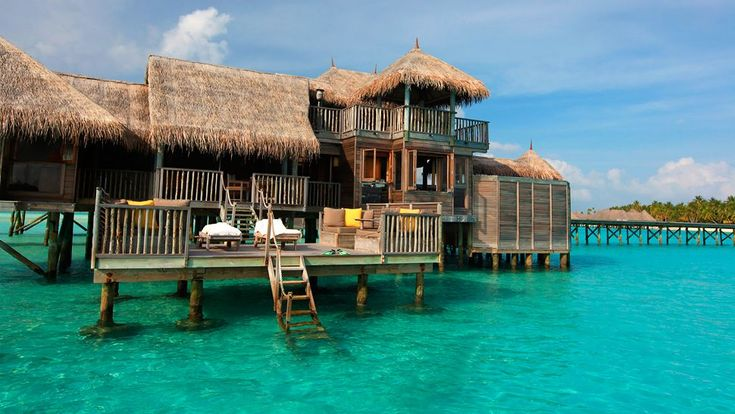 North Male, Maldives