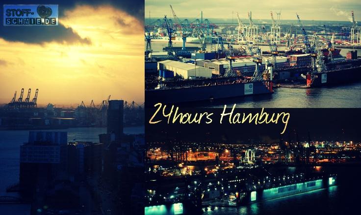 Ideem Hamburg