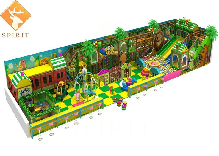 Wenzhou Latest Adventure play centres children for Germany, View indoor play gym near me, SPIRIT PLAYGROUND Product Details from Yongjia Spirit Toys Factory on Alibaba.com    Welcome contact us for further details and informations!    Skype:johnzhang.play    Instagram: johnzhang2016  Web: www.zyplayground.com  Youtube: yongjia spirit toys factory  Email: spirittoysfactory@gmail.com  Tel / Wechat / Whatsapp: +86 15868518898  Facebook: facebook.com/yongjiaspirittoysfactory