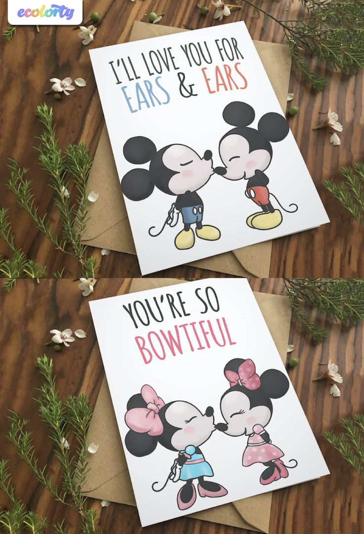 131 Best Cute Greeting Cards Images On Pinterest Greeting Cards