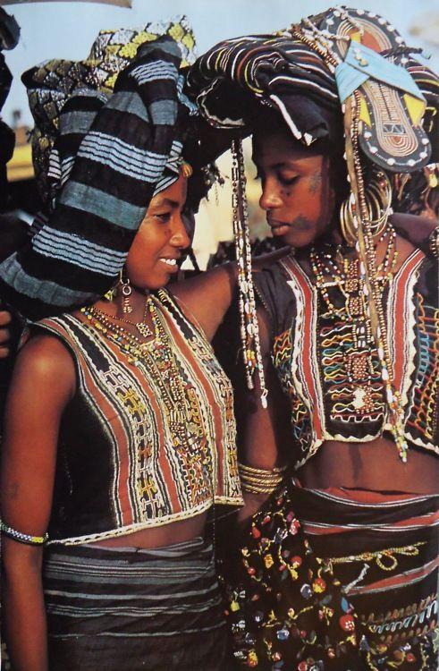 african women | Tumblr