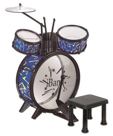 Drum+set