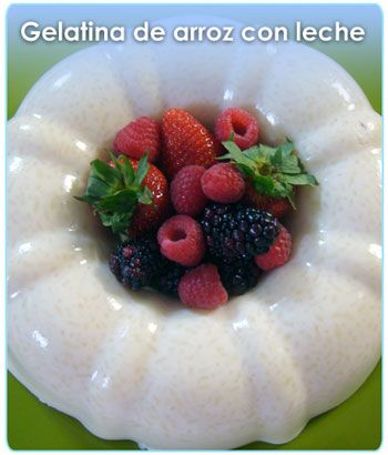 1000+ ideas about Arroz Con Leche on Pinterest | Rice, Flan and Cebu