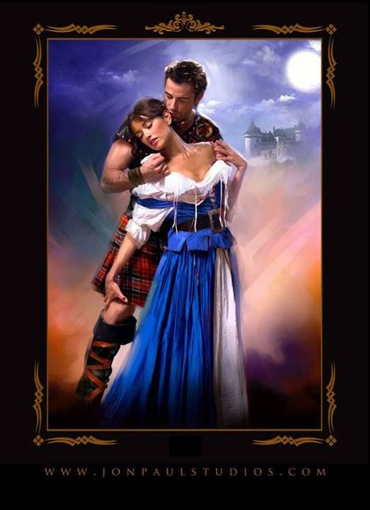 Romance Book Cover Zwart ~ Best images about artist jon paul on pinterest amor