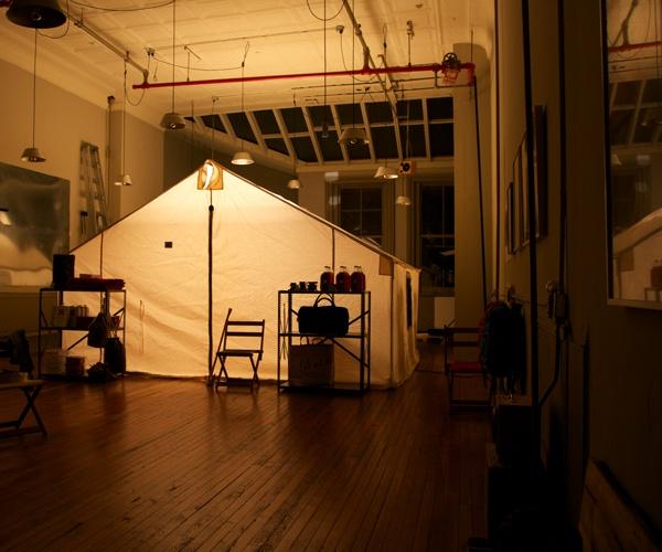 Garage Tents Inside : Best fabric architecture design images on pinterest