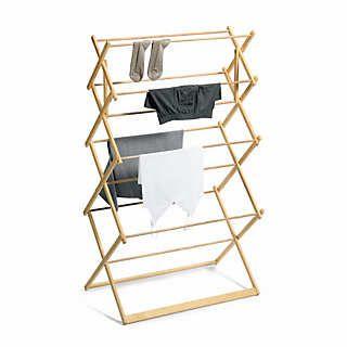 ber ideen zu w sche sortieren auf pinterest. Black Bedroom Furniture Sets. Home Design Ideas