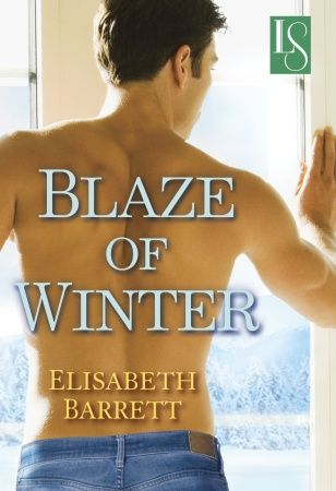 The 25 best romance ebook ideas on pinterest livros para blaze of winter by elisabeth barrett on sale 299 contemporary romance ebook star harbor series fandeluxe Document