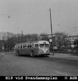 AGR_linje_71_Svd.jpg (275×284)