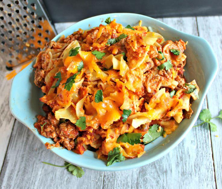 Best 25 best mexican food ideas on pinterest best mexican salsa the best mexican food ever forumfinder Images