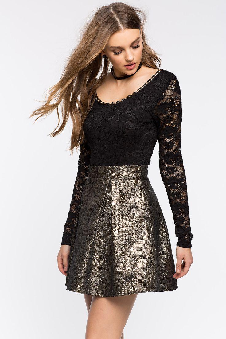 Боди Размеры: S, M, L Цвет: кремовый, черный Цена: 1693 руб.     #одежда #женщинам #боди #коопт