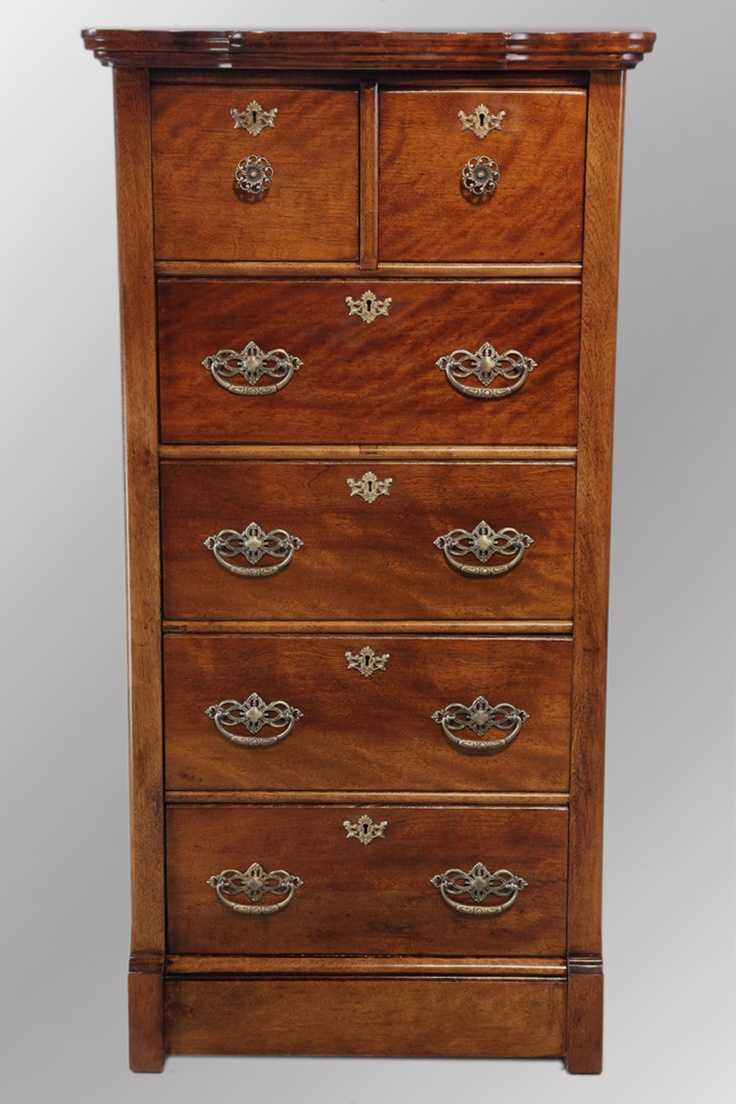 16135   Antique Victorian Lingerie Chest at WWW MaineAntiqueFurniture Com  available for lay. 35 best Antique Office Furniture images on Pinterest   Office