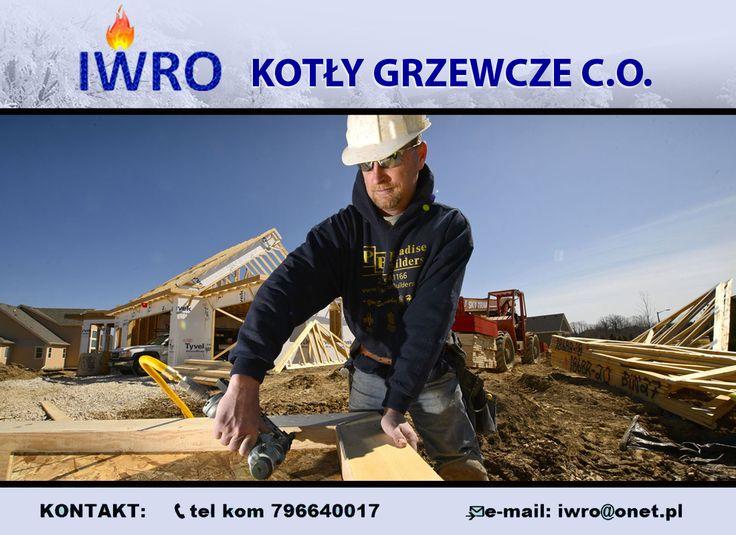🔵Projektujesz lub budujesz swój dom lub inny budynek wymagający ogrzewania? Zastanawiasz się jaki kocioł grzewczy wybrać?🔥🔥🔥  🔵Odwiedź nasze aukcje w serwisie allegro a gwarantujemy rozwianie Twoich wątpliwości😃  ▶ Aukcje allegro: allegro.pl/listing/user/listing.php?us_id=17206055  🔵KONTAKT: 📞 tel kom 796640017 📨 e-mail: iwro@onet.pl  #kocioł #kotły #piece #dom #ogrzewanie #miał #pellet #ekogroszek #węgiel #centralne #polskisprzedawca #oferta