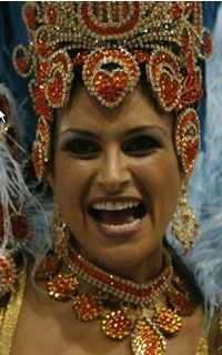 RIO-CARNIVAL.net     >>  I`m going for the experience of my life-time!  http://www.rio-carnival.net/carnaval/desfile/2017-rio-carnaval-desfile-ordem-horario.php