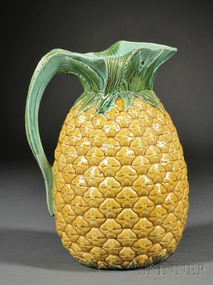 48 Best Ideas About Fruit And Vegetable Ceramics On