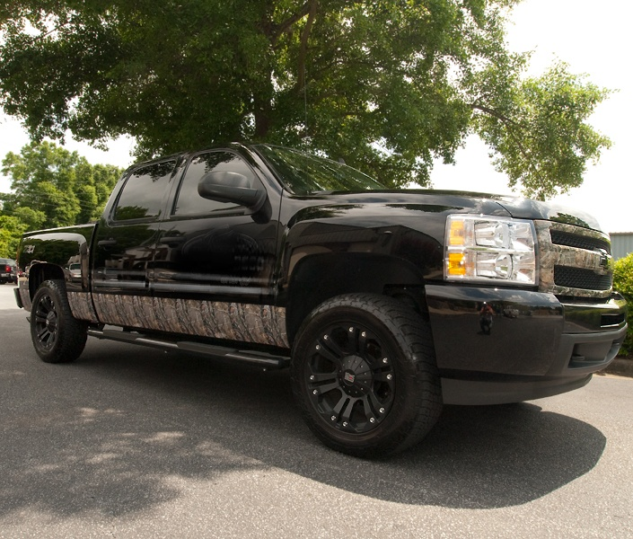 jacked up rc trucks for sale with Chevy Trucks Jacked Up on Ford 4x4 Mud Trucks furthermore 1210tr 2011 Ford F 250 Status Symbol likewise 131 0807 4x4 Mud Bog Trucks Build besides Used Lifted Trucks For Sale In Nc moreover Chevy And Gmc Duramax Diesel Forum.