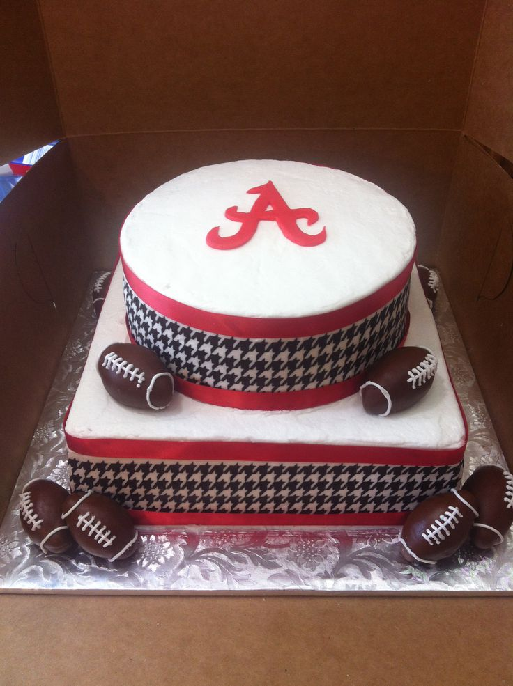 wedding cakes alabama 17 best ideas about alabama grooms cake on 23773