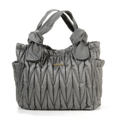 Timi & leslie Marie Antoinette II Diaper Bag, Silver by timi & leslie, http://www.amazon.com/dp/B003CP0JO2/ref=cm_sw_r_pi_dp_7-rdqb08ADHRD
