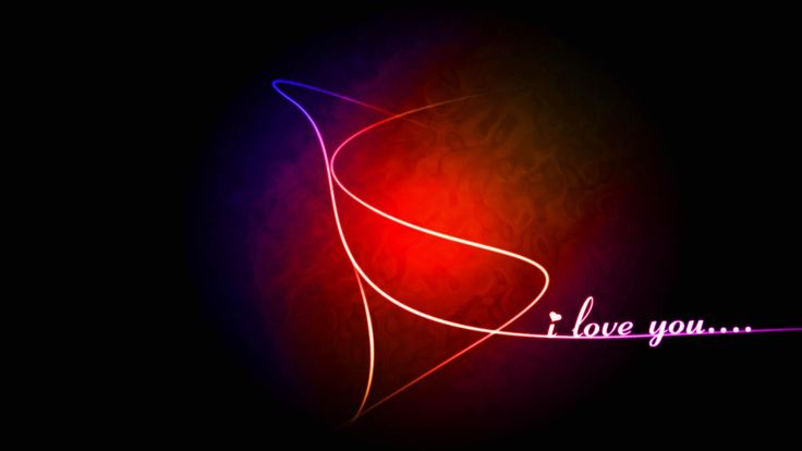 HD Free Wallpaper Download Love Picture Frames HD Wallpapers