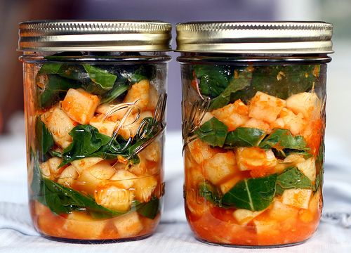 Fermented Foods: Top 8 Reasons to Eat Them: Fermented Food, Fun Recipes, Lacto Fermented Recipes, Lactof Recipes, Lactofer, Lacto Fermentation Recipes, Health Benefits, Eating Fermented, Food Benefits
