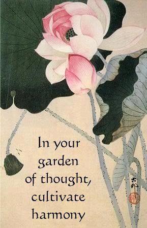 c8318edd2c68ed37a1e8f6efcdd3937d--ohara-koson-gardening-quotes.jpg