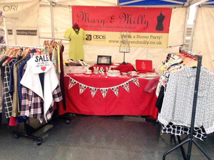 We're at @LancasterUni @LancasterSU today with fab #SALE bargains, new items & pieces from our gift collection! ☔️