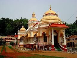 livetolearn: Goa beyond Beaches!!