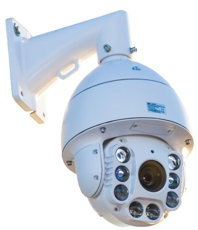 Buy online high quality commercial surveillance and outdoor security cameras in Pasco & Washington State, WA at best prices from livix.com. We also provide security camera installation service. Request for an estimate! Subscribe to our mailing list to get more info about cameras!