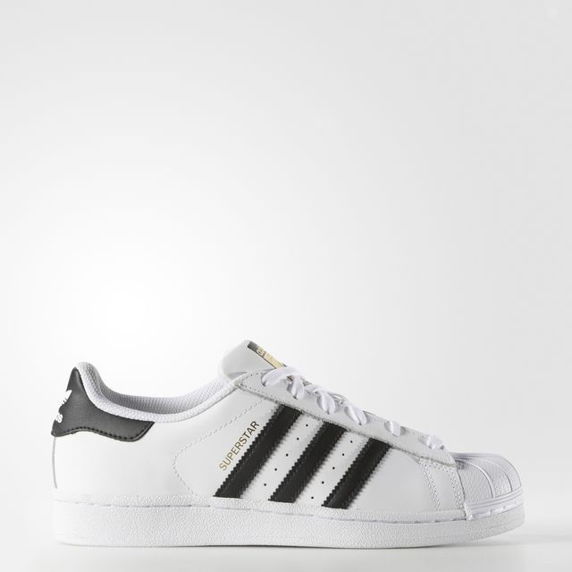 adidas superstar shoes womens dsw nz