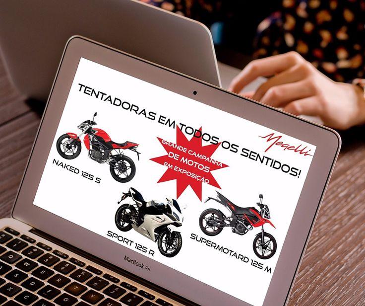 """Preço """"CHAVE NA MÃO"""" (IVA incluído) e as seguintes despesas incluídas: - Atribuição de Matrícula; - Registo de Propriedade; - Emolumentos de Veículo; - Imposto Sobre Veículos (ISV); - Imposto Único de Circulação (IUC); - S.G.P.U; - S.I.B.V.U.  Mais informações em www.lusomotosretail.com  #lusomotos #lusomotosretail #lojaonline #compreonline #motos #megelli #cpi #adly"""