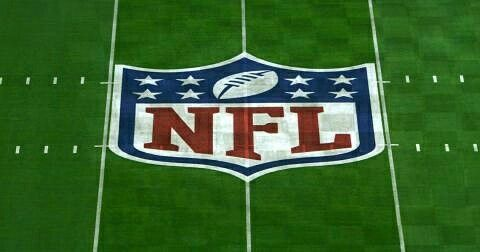 #NFL is back in action  http://www.clubgowi.com/sportsbettingadvice/nfl   #betting #sportsbetting #bettingadvice #footballbettingtips