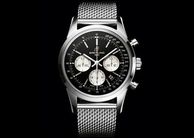 20110304-ss-watch-breitling2