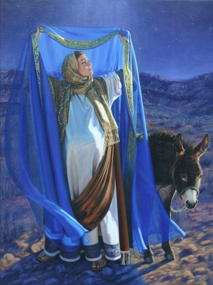 Les 1858 meilleures images du tableau la vierge marie sur ...