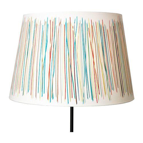 die besten 17 ideen zu stehlampe mit schirm auf pinterest renovierung von lampenschirmen. Black Bedroom Furniture Sets. Home Design Ideas