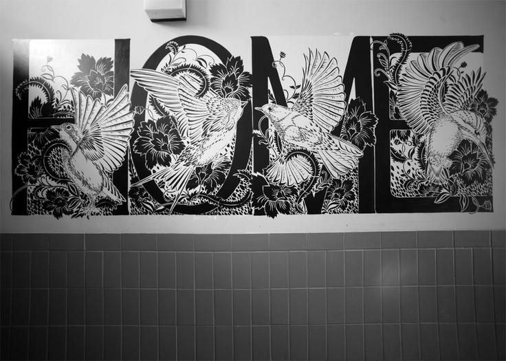 NZ Artist Flox visits Berlin, amazing art and photo gallery. http://www.flox.co.nz/2012/06/flox-in-berlinprocess-docohome/?nggpage=2#