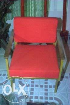 aluminum chairs for sale philippines. designers room accent chair made in japan for sale philippines - find brand new aluminum chairs