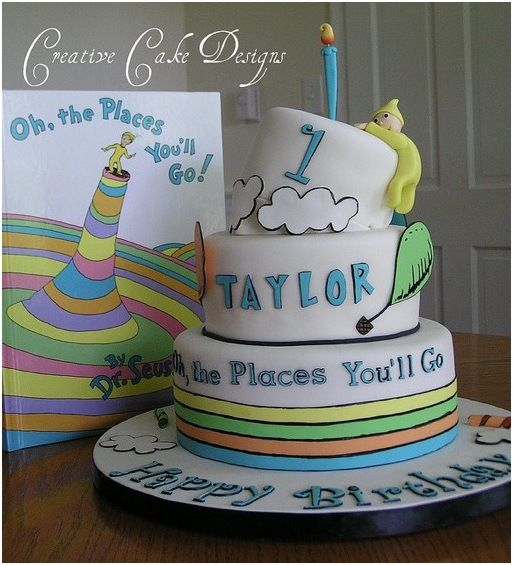 oh the places you 39 ll go baby shower supplies doctor dr seuss baby
