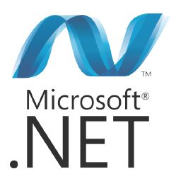 Microsoft.NET Framework 4.6.2 Offline + Web Installer is very useful program the product of Miscrosoft's comprehensive mode for building managment has many