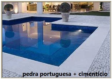 17 best images about swimming pools piscinas on pinterest for Piscinas minimalistas