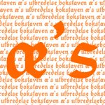 Apostrof kan brukes i noen tilfeller i norsk  http://www.korrekturavdelingen.no/
