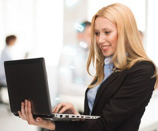 Vital Factors To Aware About Faxless Loan Canada! ~ Loans In Canada