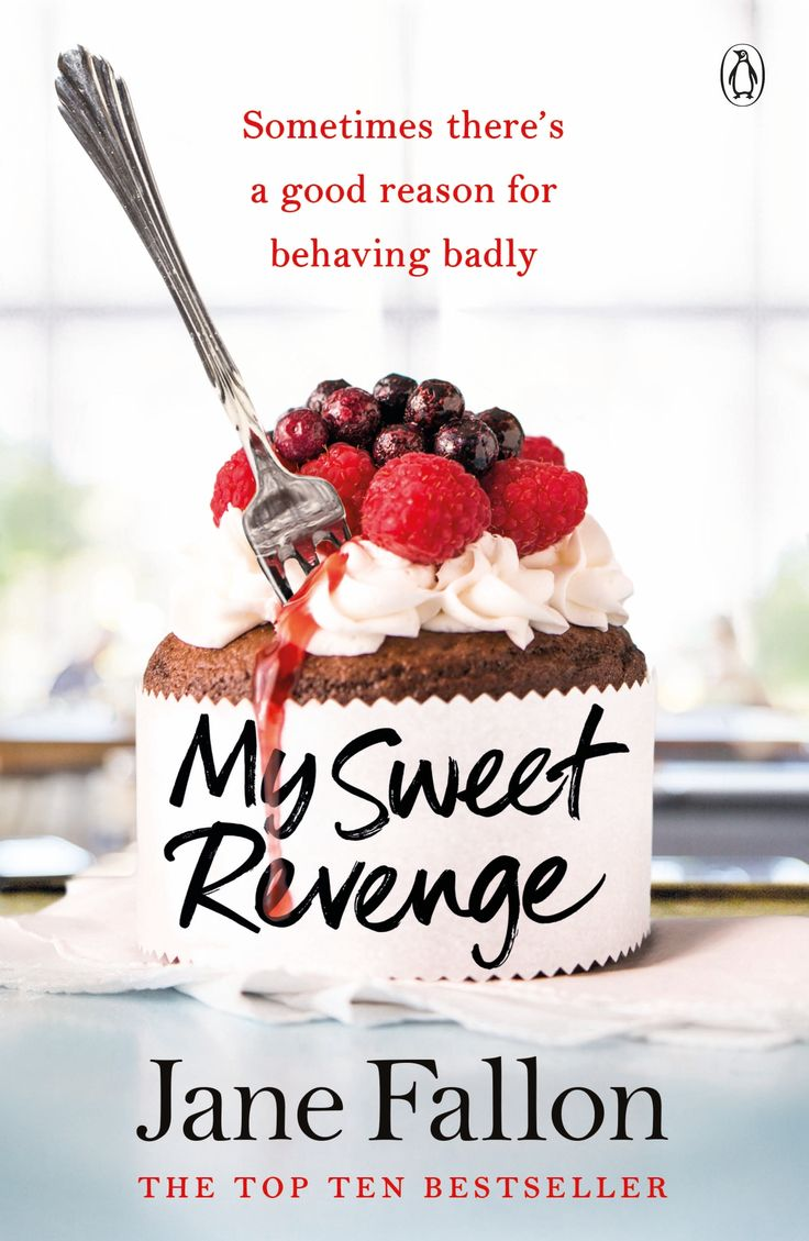 When Paula discovers her husband is having an affair, she doesn't cry or shout or demand that he move out. Instead, she hatches a plan for revenge. Paula wants to make Robert fall back in love with her. She's going to be the perfect wife.